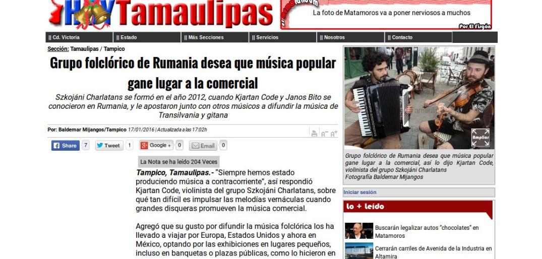 ScreenshotTamaulipas.jpg